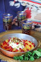 http://www.andalusianauringossa.com/2014/01/marokkolainen-appelsiinisalaatti.html