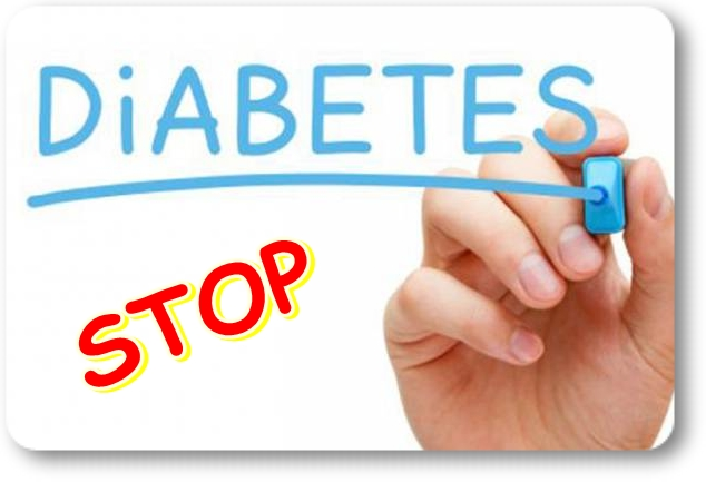Type 2 diabetes cause dizziness headaches