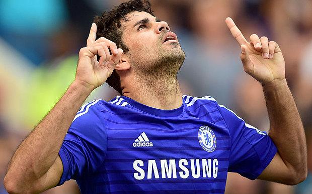 Diego_Costa_Fantasy_Premier_League