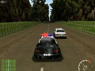 download test drive 5 game for pc full version free
