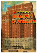 AN EVENING WITH THE GHOSTS OF PITTSBURGH