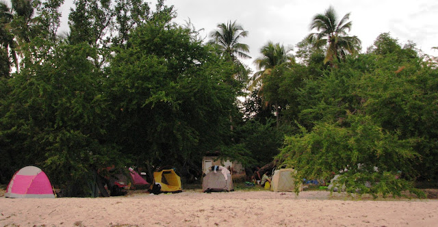 Potipot Island Candelaria, Zambales, ZAMBALES ISLAND, potipot island, how to go to potipot