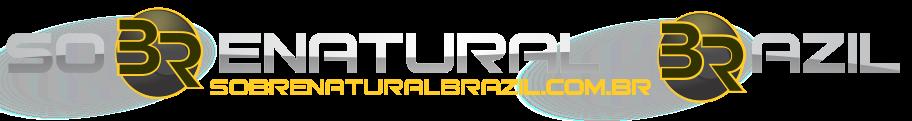 Sobrenatural Brazil (@BRsobrenatural) - Downloads, Episódios Online e notícias de Supernatural