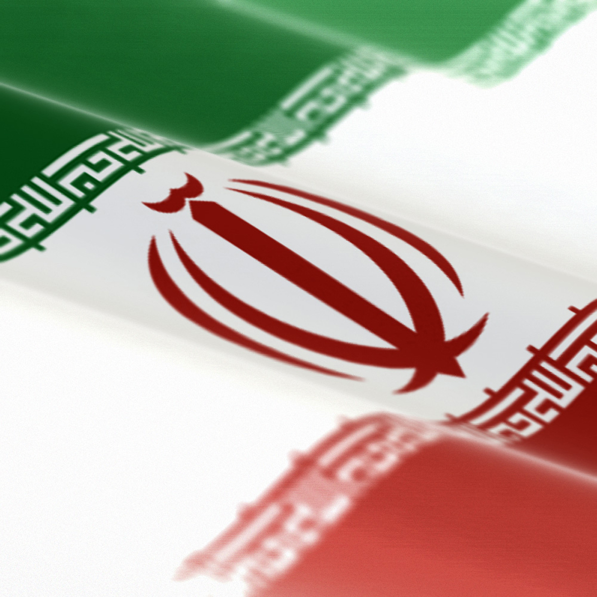 http://2.bp.blogspot.com/-h7XUYaODsSo/TdSQsfxePcI/AAAAAAAABD4/NGQBcSwVfJs/s1600/Wallpapers+Flag+of+Iran+Persian+Flag+Graphics+%25283%2529.jpg