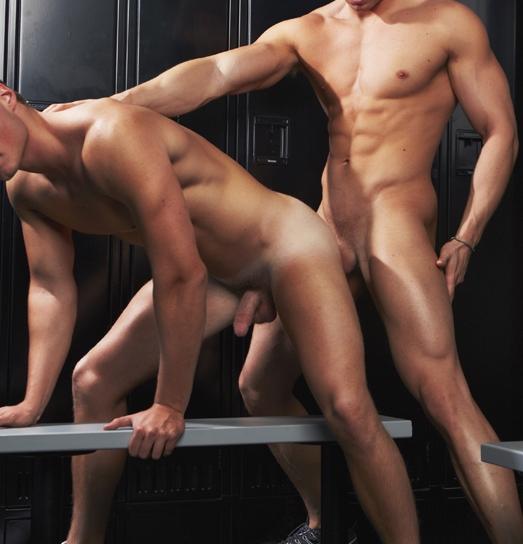 Jeremy penn nude photos