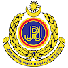 Thumbnail image for Jabatan Pengangkutan Jalan (JPJ) – 13 September 2016