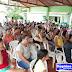 Comemoração ao Dia Internacional da Mulher em Itapiúna