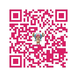 My QRcode