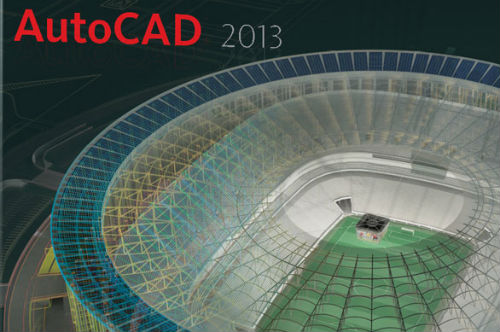Para AutoCAD 2013 de 32 bits *Microsoft Windows 7 Enterprise, Ultimate, Pro
