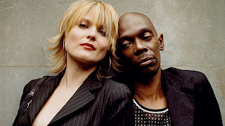 faithless picture