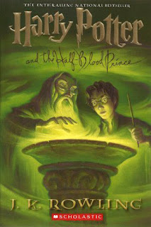https://www.goodreads.com/book/show/1.Harry_Potter_and_the_Half_Blood_Prince