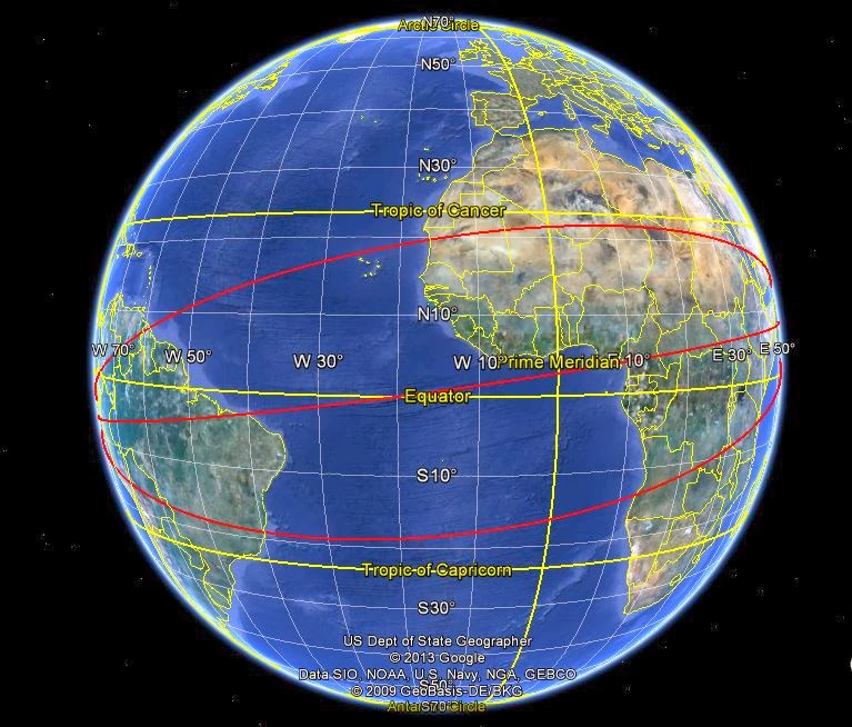 tracking stations, Indian subcontinent, ancient South American cosmodromes, scheme, support, launching sites