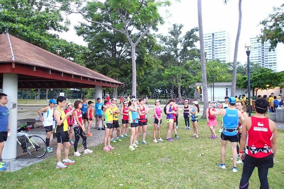 Kookaburras ready for Golden Race