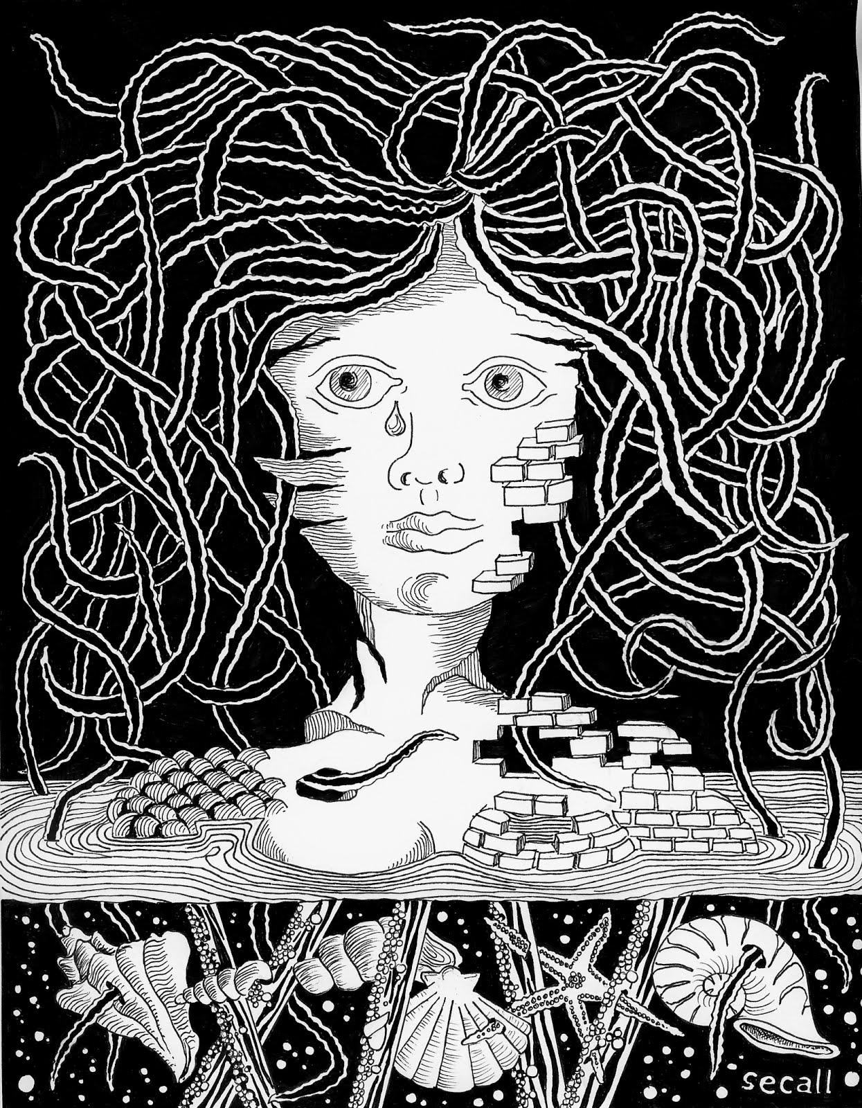 INCÓLUME