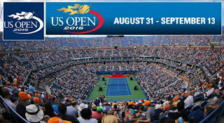 2015-US-Open-tennis