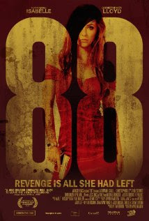88 2015 Full Action Movie Free Download