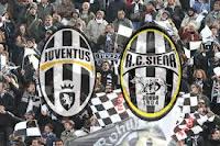 Juventus-Siena-serie-a