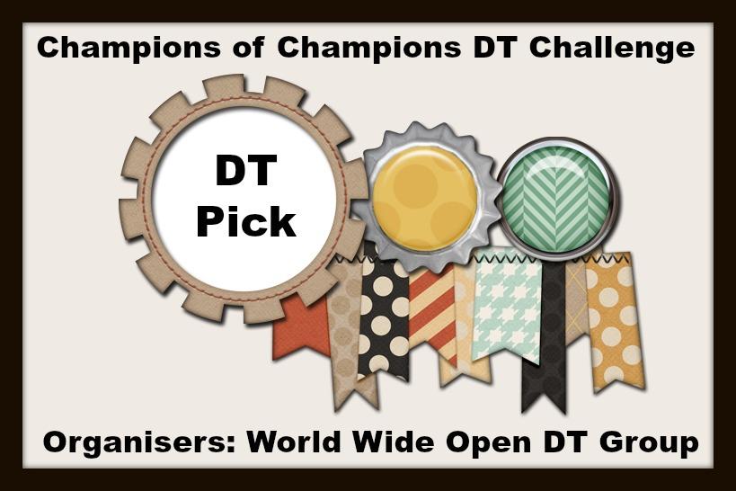 2016 Champion of Champions