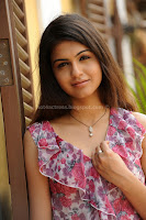 Actress, shubha, latest, photoshoot, pics