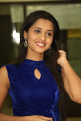 Arthana latest glam pics at SNRS pm-thumbnail-3