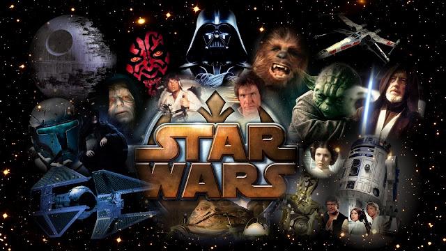 EA desarrollará los juegos de Star Wars