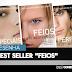 Trilogia Feios - Scott Westerfeld