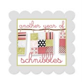 Another Year of Schnibbles!