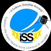 Member of ISS