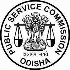 OPSC Civil Judge Recruitment 2014