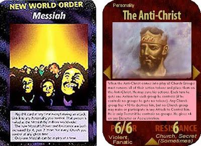¿Quienes son los illuminati?  Inwo%2Banticristo