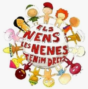 http://www.coneixelsteusdrets.cat/home_drets_3.html