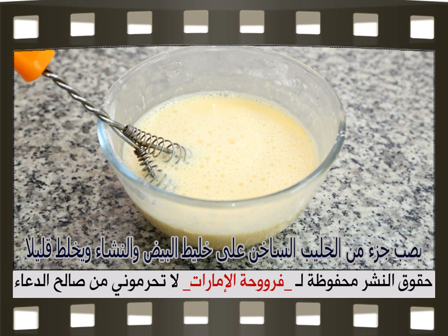 http://2.bp.blogspot.com/-h7hbzeQM1Fg/VZK2BleS43I/AAAAAAAARLc/h1I8-LFal74/s1600/22.jpg