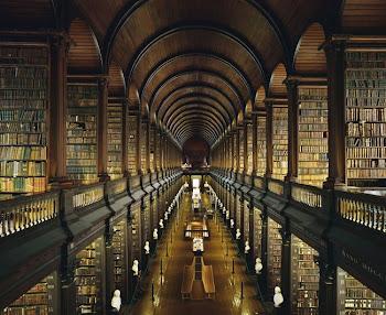 Biblioteca de Archivos