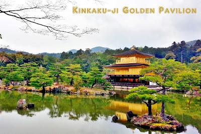 http://meheartseoul.blogspot.com/2015/07/kyotokinkakujigoldenpavilion.html