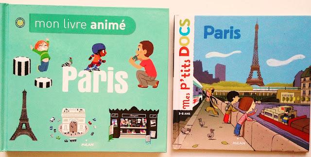 litterature jeunesse livres enfants lecture paris