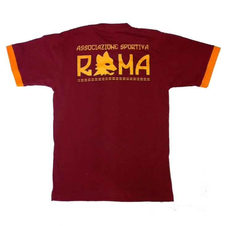 http://2.bp.blogspot.com/-h7m9ga7SBzw/UGTywaAy9_I/AAAAAAAAArs/9JGd5fNs6vE/s1600/kaos+t-sirt+as+roma+facebook+%281%29.JPG