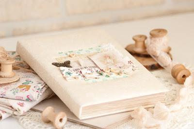 Ручная работа Кокоревой Анны, ручная работа, скрап, скрапбукинг, блокнот, блокноты, шебби блокноты, блокноты ручной работы, шебби, шебби шик.