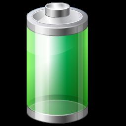 Cara Supaya Baterai HP Android Tahan Lebih Lama