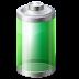 Cara Agar Baterai HP Android Tahan Lebih Lama