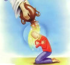 Busca A Dios Mientras Pueda Ser Hallado