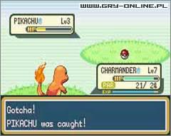 Pokemon LeafGreen Version [English] 68567640