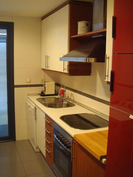 Paneles ikea cocina decorar tu casa es - Paneles de pared cocina leroy merlin ...