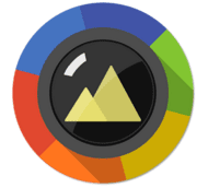 Download F-Stop Media Gallery Pro Apk