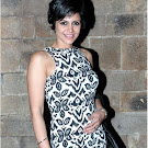 Mandira Bedi   Latest Stills