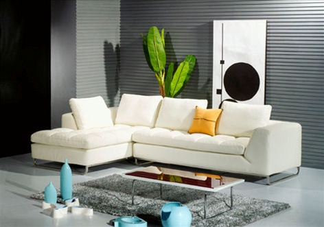 Superieur Sectional Sofas For Small Spaces