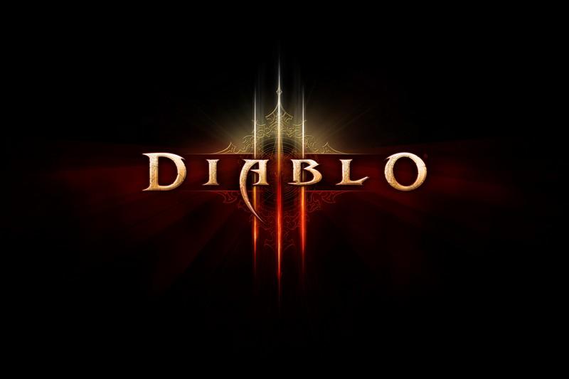 Console, Xbox, Diablo, Diablo 3, Diablo III, Blizzard, PC, Future Pixel, gaming, games, videogames