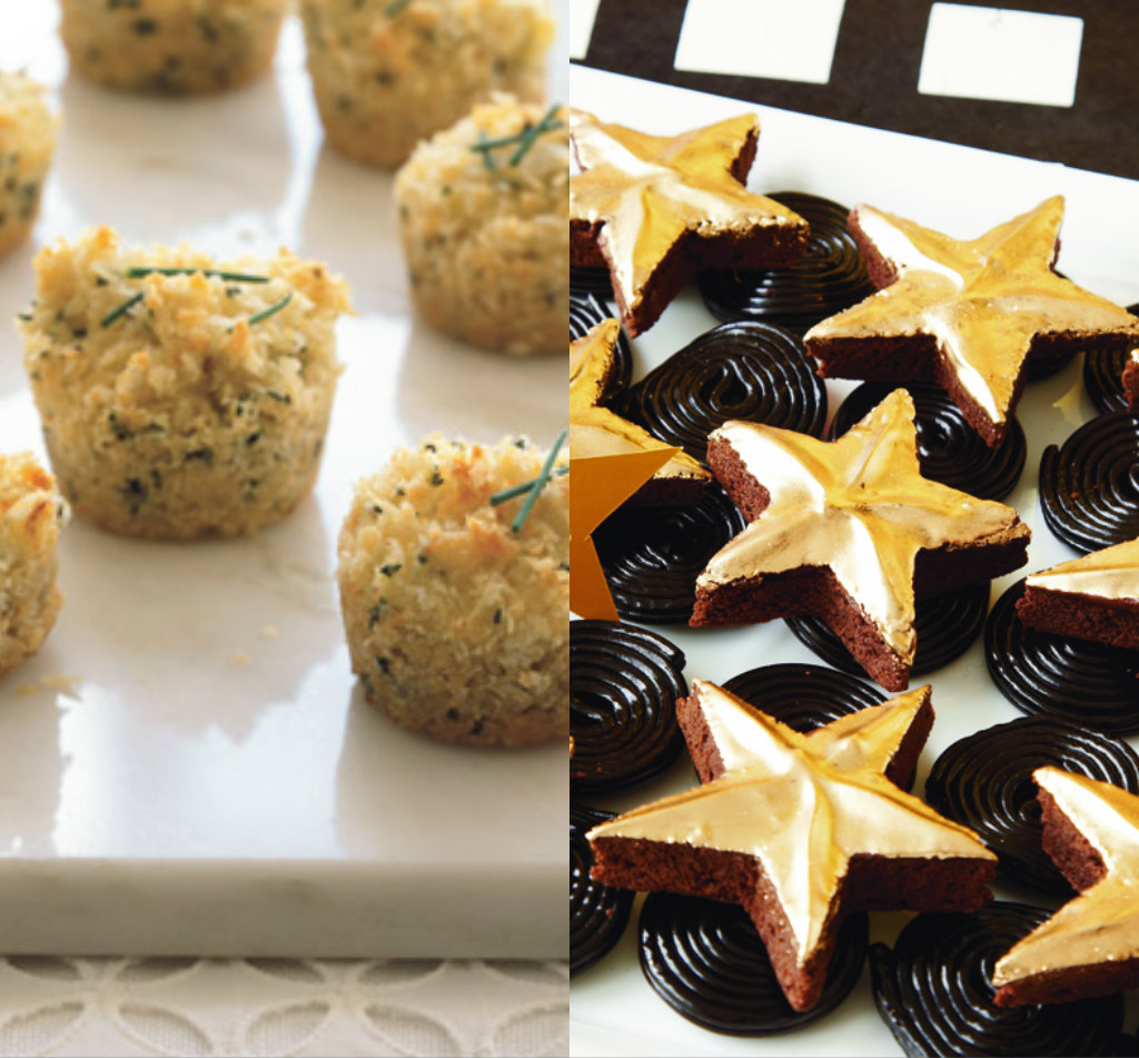 The savvy girl 39 s guide to life last minute oscar party ideas for Last minute party ideas