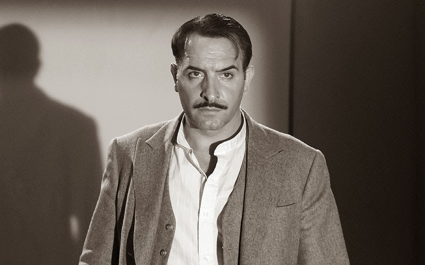 Refreshing news famous moustaches in pictures 24pics for 99 f dujardin