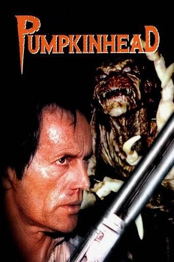 Pumpkinhead (1988) ταινιες online seires xrysoi greek subs
