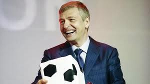 Ligue 1 : AS Monaco ne paiera finalement pas la taxe à 75%